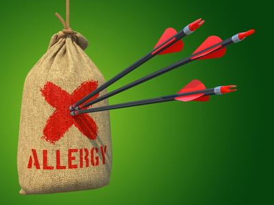 Αλλεργιολογικές εξετάσεις