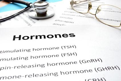 Ορμονολογικές εξετάσεις