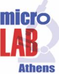 Athens Micro Lab